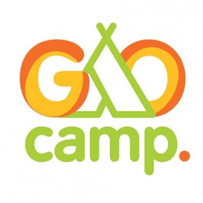 """Проект """"Go Camps"""" в Каневі"""